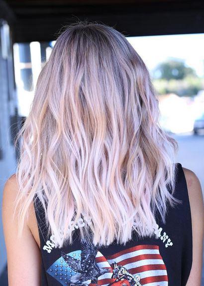 pastel-pink-hair-color