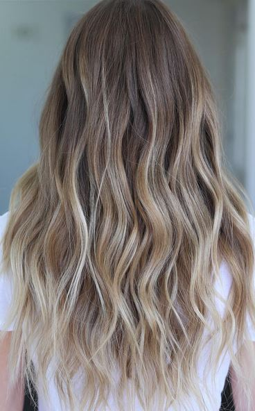 perfectly-blended-bronde