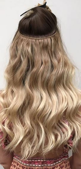 sewn-in-extensions