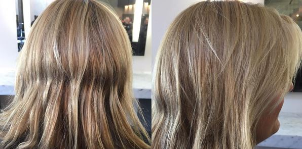 before-and-after-hair-color-ideas