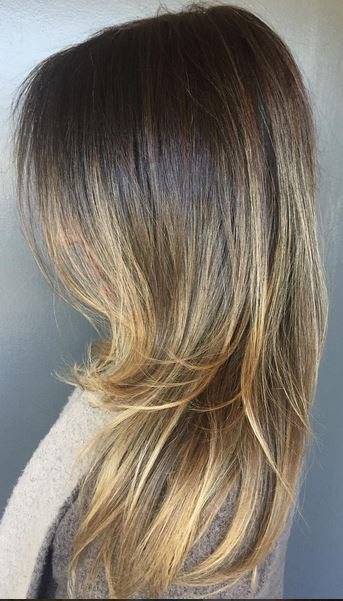 gorgeous-hair-color-melted-sunkissed-brunette