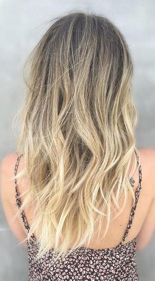 rooty-blonde-color-melt