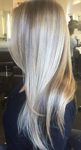 beige-and-soft-honey-highlights