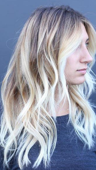 best-hair-colorist-los-angeles