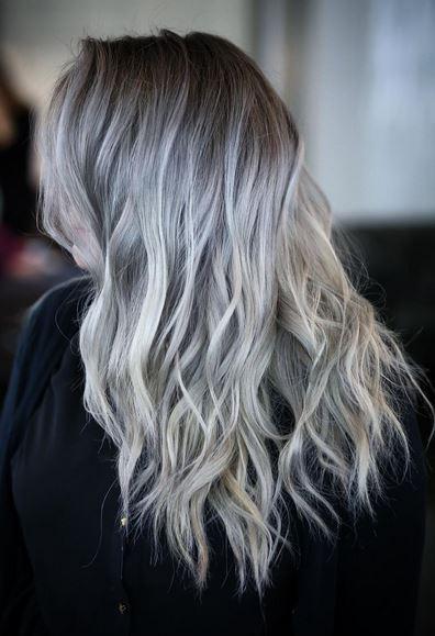 gunmetal-silver-hair-color