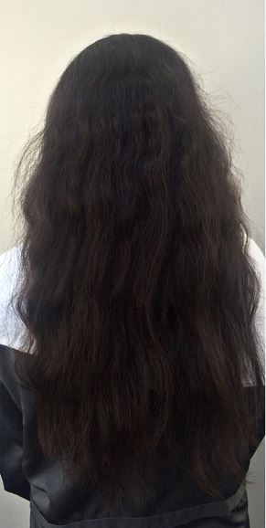 highlights-on-virgin-hair-before-and-after