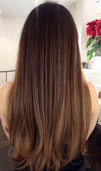sunkissed-brunette-highlights